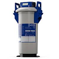 Фильтр для воды Purity 1200 quell ST MDU Brita