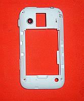 Корпус Samsung S5310 Galaxy Pocket Neo (средняя часть) Б/У!!! Original