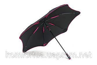 Зонт-трость Blant Golf G1 Pink механический