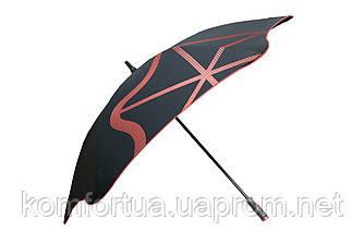 Зонт-трость Blant Golf G1 Red механический