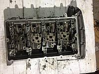 Головка блока цилиндров Ford Mondeo 2.0 TD
