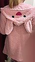 Женская пижама троечка TM Massana, фото 3