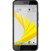 Смартфоны HTC 10 EVO M10F 32GB Grey
