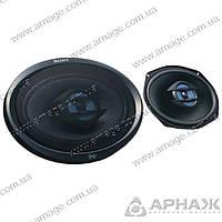 Акустика Sony XS-K6920