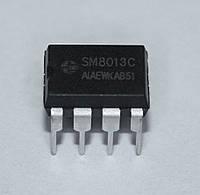 Микросхема SM8013C