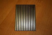 Бруски хонинговальные на основе карбида кремния зеленого (КЗ)