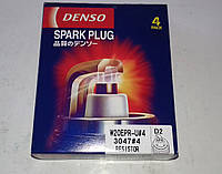 Свечи ВАЗ 2101,2102,2103,2104,2105,2106,2107 Denso (D2) W20ERP-U