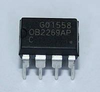Микросхема OB2269AP