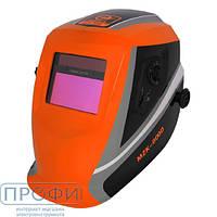 Сварочная маска Limex MZK-800D Pro Line хамелеон