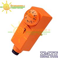 Термостат контактный биметаллический IMIT