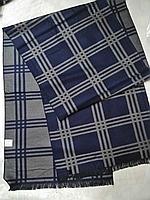 Мужской шарф TAH бренд, цв. 49