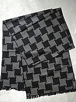 Мужской шарф TAH бренд, цв. 50