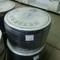 Капельная трубка Metzerplas Assif/Inbar 24 mils 0.6 стенка 33 см выдовылет от 0.9 до 1.6 л/ч