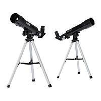 Образовательный телескоп OP-200 Jupiter OPTIK