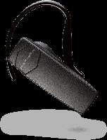 Bluetooth гарнитура Plantronics Explorer 10 Multipoint