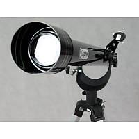 Телескоп OP-202 ( 900 мм )