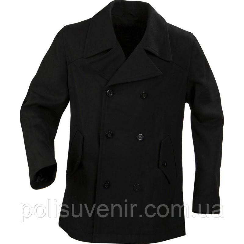 Двубортна чоловіча куртка Westhope