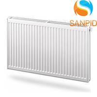 Радиатор стальной KORADO Radik 22K 600x1200 (2269 Вт)