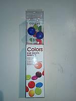 Наушники Colors G-231.