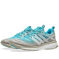 Оригинальные кроссовки Adidas Consortium x Packer x Solebox Energy Boost