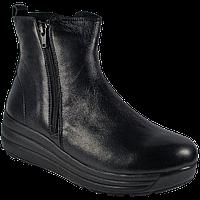 Женские ортопедические ботинки 17-103 р.36-41
