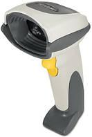 2D Сканер Motorola (Symbol) DS6707 (6708)