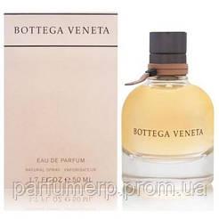 Bottega Veneta (50мл), Женская Парфюмированная вода  - Оригинал!