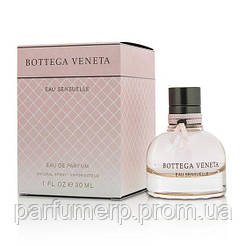 Bottega Veneta Eau Sensuelle (30мл), Женская Парфюмированная вода  - Оригинал!