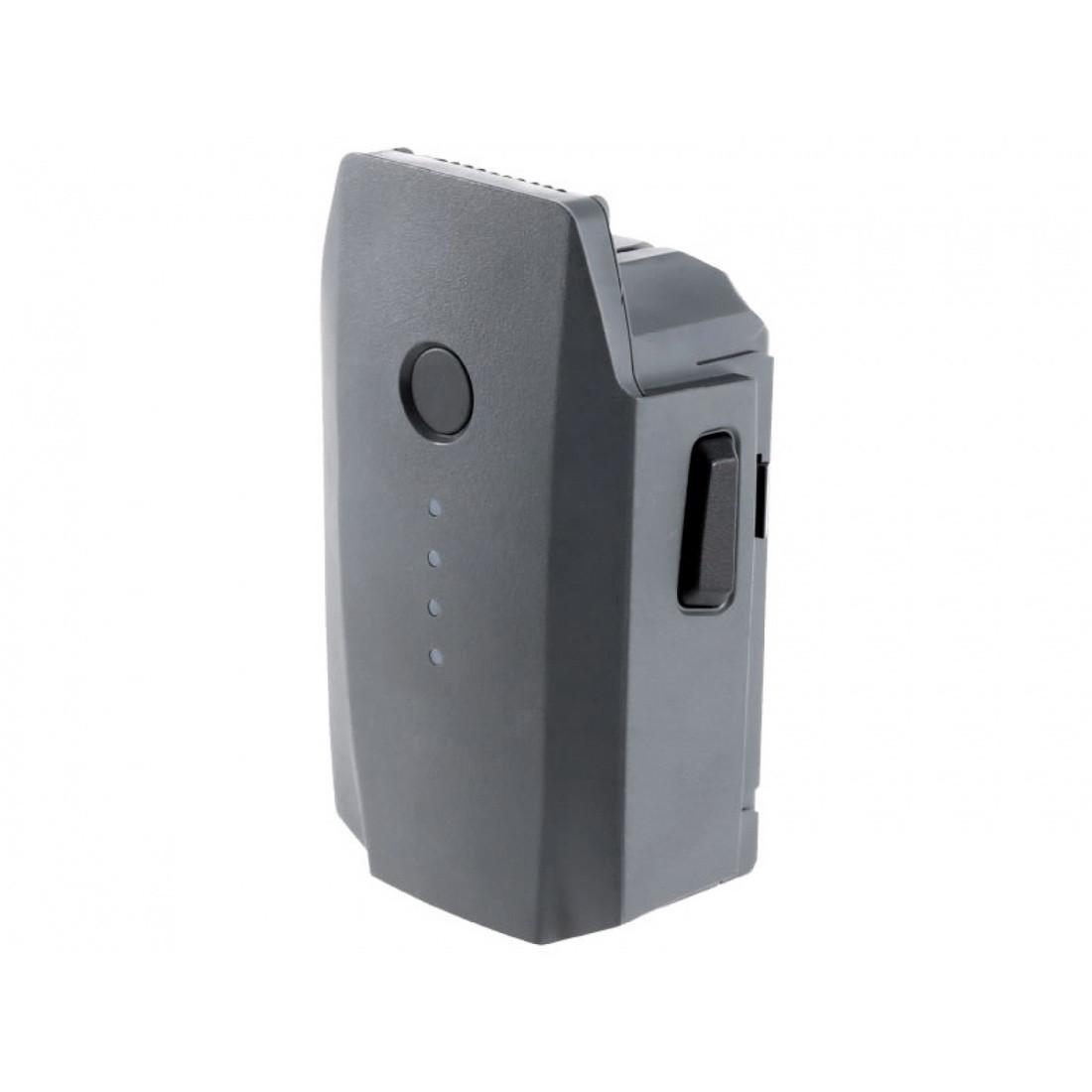 Заказать аккумуляторная батарея mavic pro защита джостиков пульта спарк комбо собственными силами