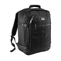 Рюкзак сумка для путешествий Cabin Max Mini Metz Travel 30 литров 45 х 35 х 20 см.