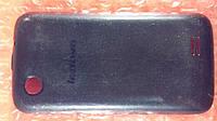 Lenovo A369i крышка оригинал б\у