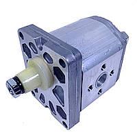 Шестеренчатый гидромотор ALM2BK1 – T
