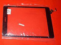 """Тачскрин PB80JG9060  7.85"""" 6pin черный сенсор для планшета"""