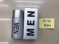 Спрей дезодорант Carolina Herrera 212 VIP Men (аналог) 100 мл оптом, фото 1