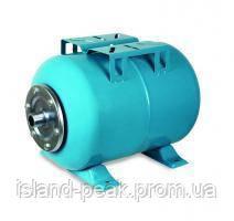 Гидроаккумулятор горизонтальный Aquatica 50л (нерж) (779112)