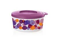 Контейнер Иллюмина в фиолетовом цвете 550мл Tupperware