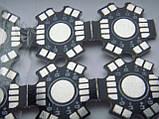 Подложка для LED диод RGBW  , фото 4