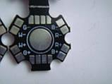 Подложка для LED диод RGBW  , фото 2