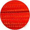 Синельная проволока красная, 30 см