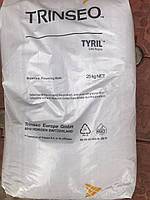 САН пластик TYRIL 905, TYRIL 790