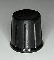 Ручка приборная НЛП4.252.051