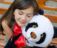 Очаровательные и качественные панды