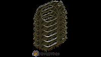 Прокладка випускного колектора [6шт] DAF XF105, CF [PERFEKT KREIS]