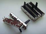 Фейдер AI4301 для ALLEN & HEATH xone 32, 92, M-audio Key Station 61es, эквалайзеров, фото 2