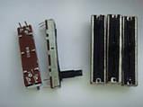 Фейдер AI4301 для ALLEN & HEATH xone 32, 92, M-audio Key Station 61es, эквалайзеров, фото 3
