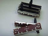 Фейдер AI4301 для ALLEN & HEATH xone 32, 92, M-audio Key Station 61es, эквалайзеров, фото 4