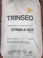 Полистирол STYRON A-Tech 1200