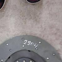 Диск сцепления ведомый А-41