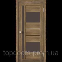 Двери межкомнатные Корфад VND-03