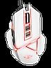 Компьютерная игровая мышка Trust GXT 154 Falx